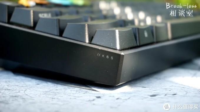 如果海盗换了更小更轻的船?——美商海盗船K65 mini & Saber pro相谈室体验分享