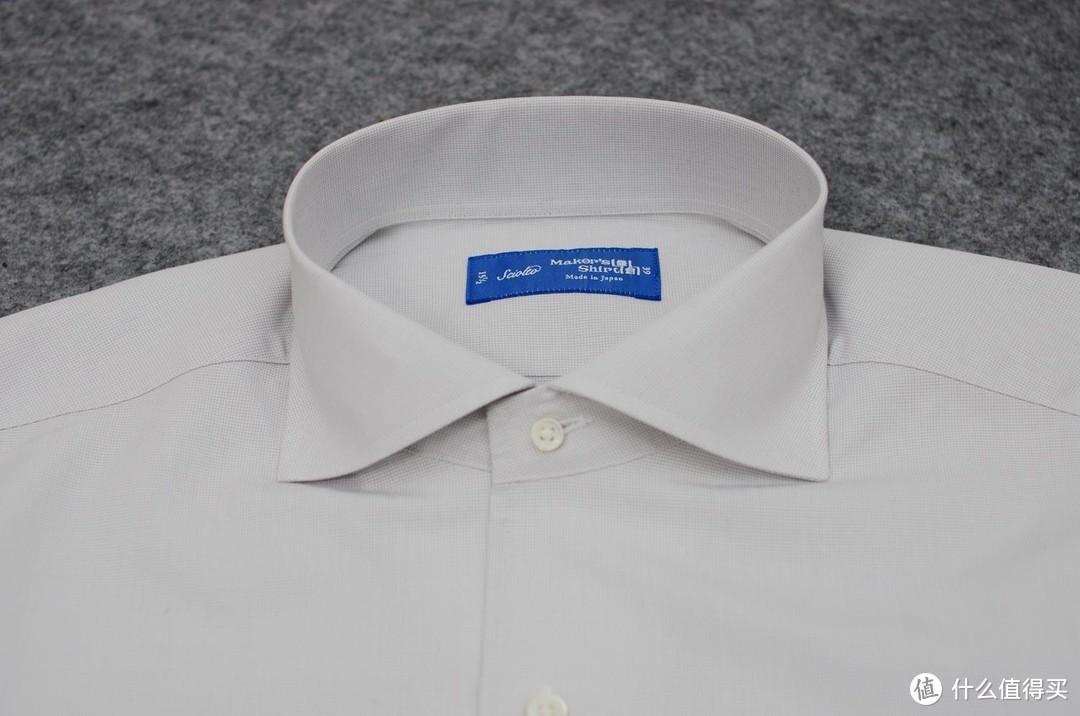 打工人的战袍,衬衣之间有啥不一样,春天我们应该怎么穿?