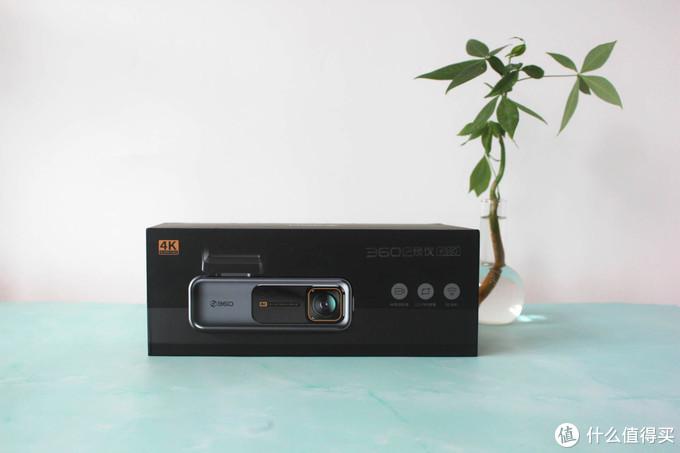 行车记录仪不知道买谁?亲测三款4K记录仪后,用实际效果告诉你!