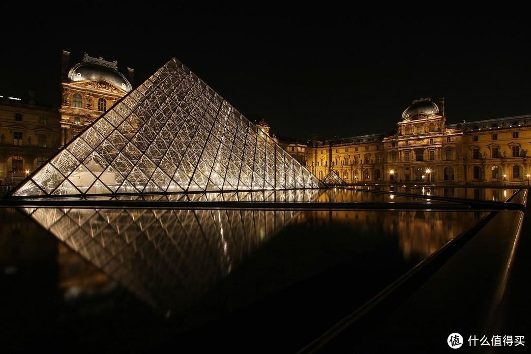 5大世界级博物馆出品家居产品,质感不必说,实用还不贵