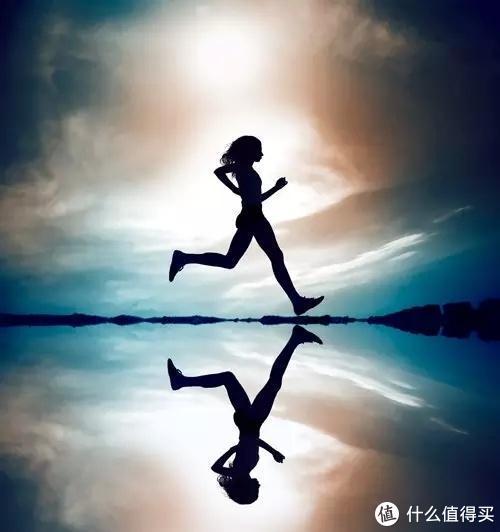 从106斤到88斤,小基数体重如何减脂?——运动篇
