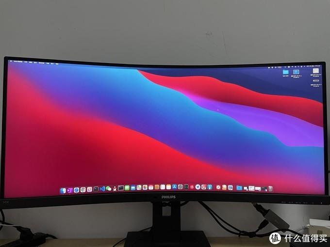 简直太强,Mac Mini M1版详细评测,吊打中低端台式机,畅玩Dota2