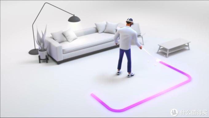 Oculus Quest 2 使用体验