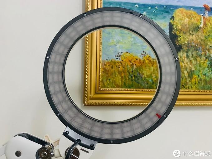 """护眼灯是否护眼,必须要看这7项指标!快来看看你买的护眼灯是否""""护眼""""!"""