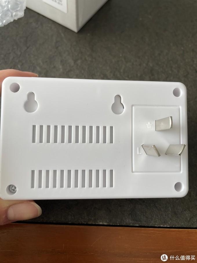 分体式温控插座开箱,民熔这款温控器有什么亮点?