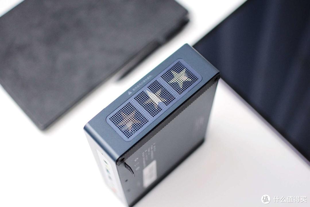 打造自己的第二个桌面:千元购入零刻迷你主机,国产芯还有国产系统