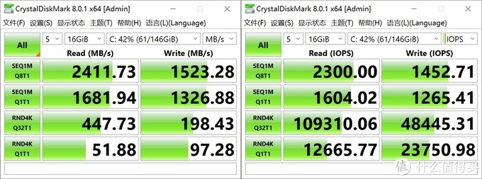 """""""小爱同学,翻下页"""":Intel 11代处理器的RedmiBook Pro 14体验分享"""