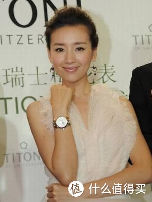 乘风破浪的姐姐们戴的手表值多少钱?同款平价产品帮助你展现腕间优雅