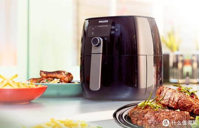 厨房电器如何避坑?4品类攻略+9单品解析。全屋厨电,一篇搞定(附懒人一条龙选购彩蛋篇)