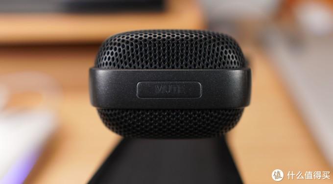 我的第一间工作室:录音设备就只有一个麦克风?