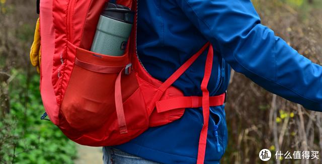 经确认是值得拥有的背包——多特福特拉简评