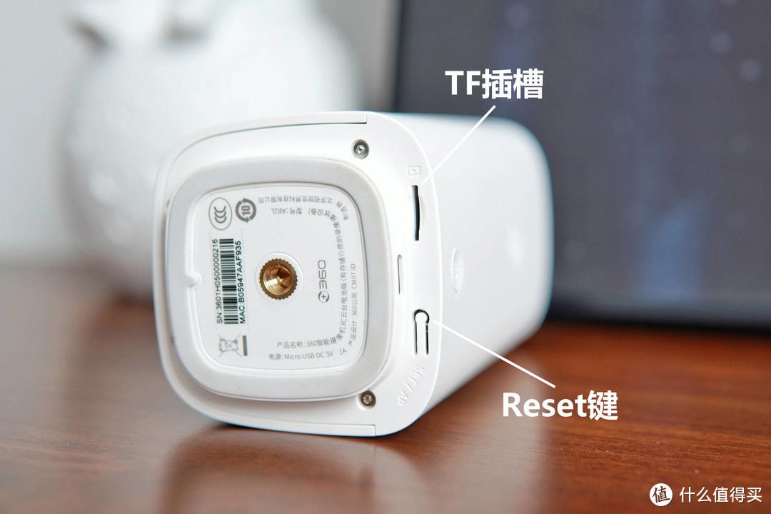 顾娃看宠,多场景移动看护:360智能摄像机3C云台电池版&萤石C6CN 对比评测