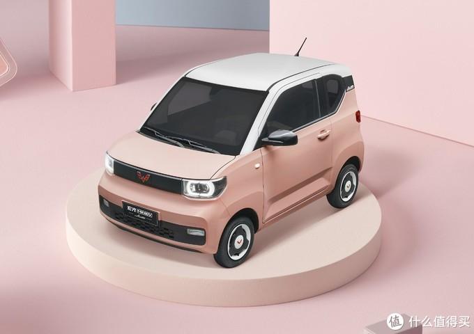 车榜单:2021年2月新能源车上险数排行榜 特斯拉Model Y开始发力