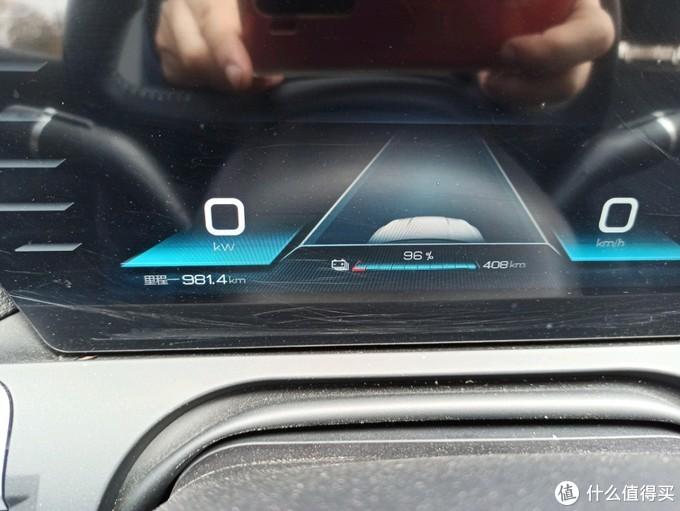 此路是我开,留下来砰砰看:遥控智能车位锁安装及感受