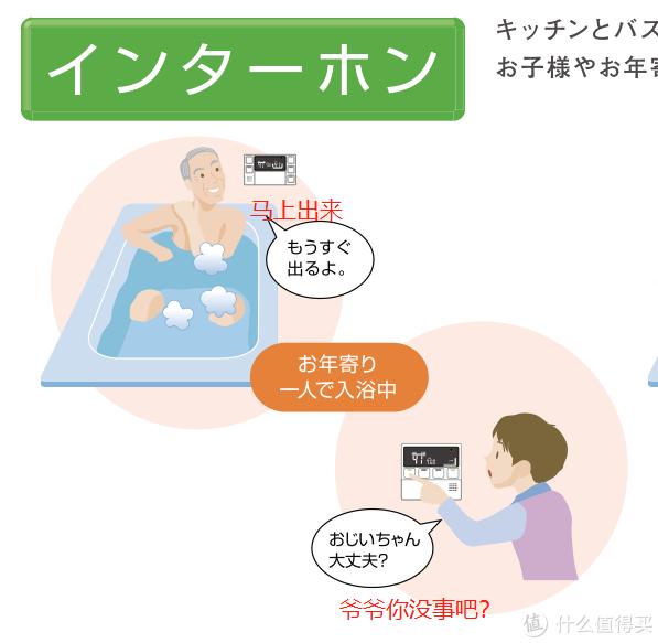 装修好烦啊篇七:我家热水器为什么要海淘