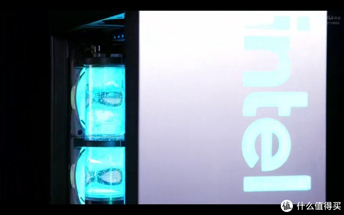 2021我的装机向:游戏神器 之 Intel 11代桌面处理器种草记