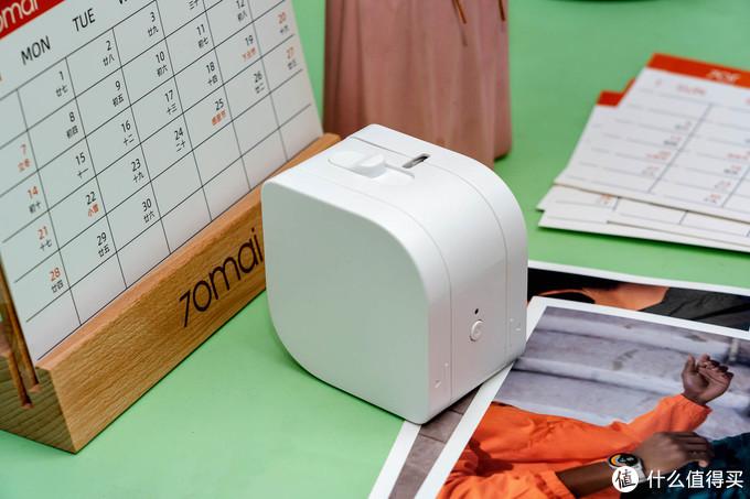 告别传统手写标签,小标彩虹标签机轻松打印专业标签