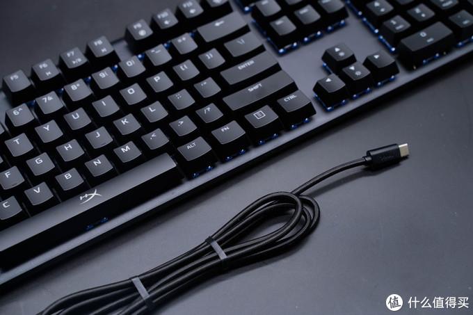 桌面RGB元素爱好者购置的一些好物分享
