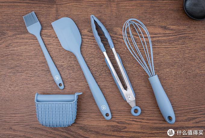从入门产品看细节,小米是怎么让你一步步买买买的?小米新品智能蒸汽小烤箱12L体验