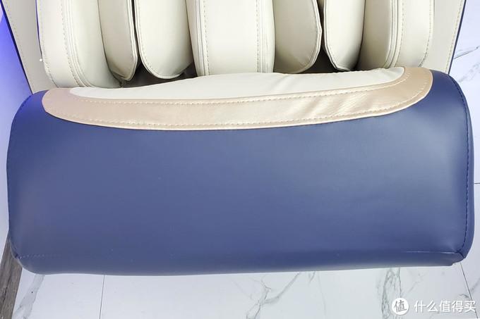 让家庭生活更健康,R8800D泰享椅体验分享