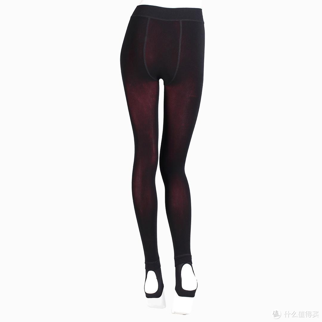 """春夏丝袜怎么选?跟着""""姐姐""""学穿搭!18款春夏丝袜推荐,一起变身美腿精"""