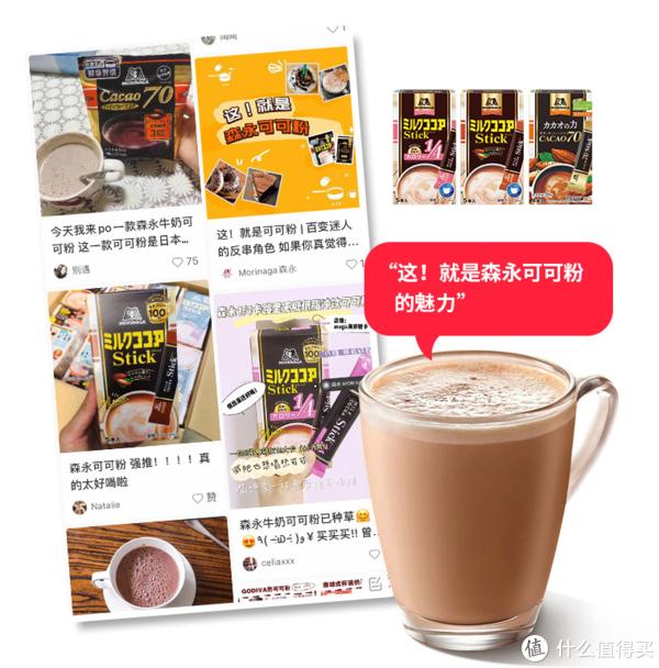 想喝奶茶又怕胖?那就喝这些低卡冲饮吧