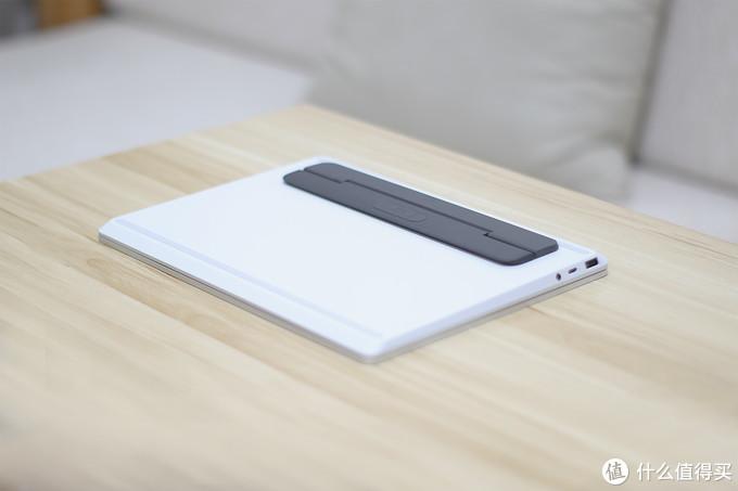 让手机变电脑,笔记本变主机的神器,一物多用的米物Type-C转换器开箱体验