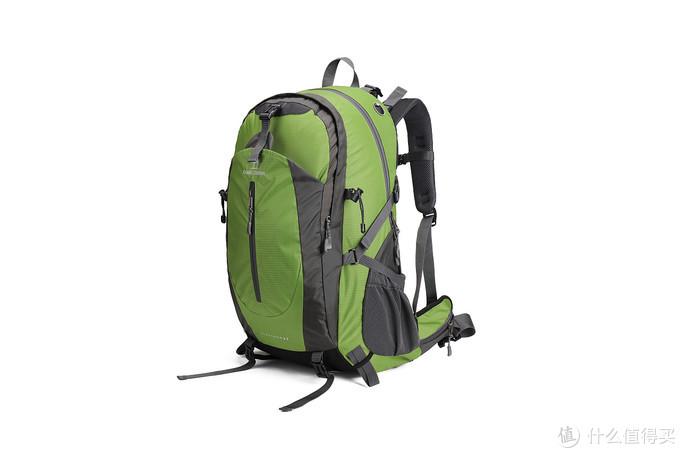 资深旅行达人教你如何选背包,背包选购指南,一文全掌握(旅行系列)