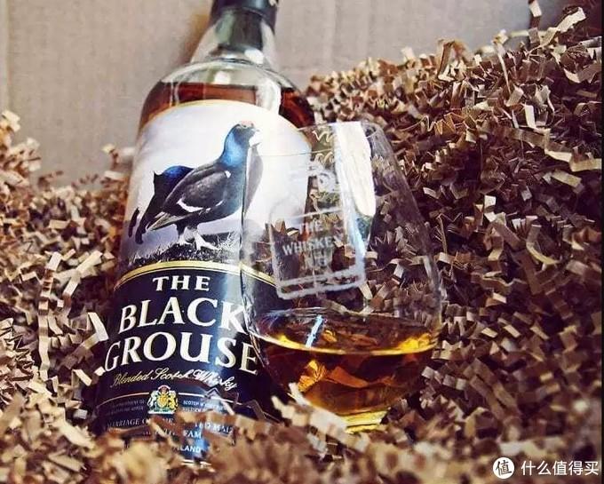 大师酒单:一生必喝且喝得起的 101 款威士忌(一)