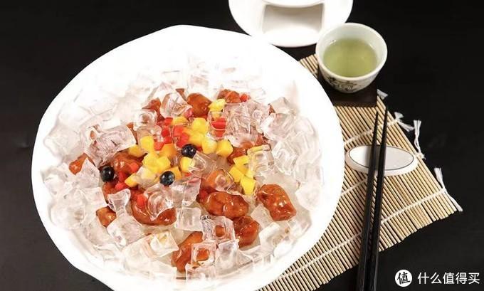 90%的人都不知道的广州新玩法!仅需2元带你吃喝玩乐!