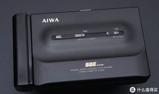 """听感为王!盘点索尼Walkman""""黑科技音效"""""""