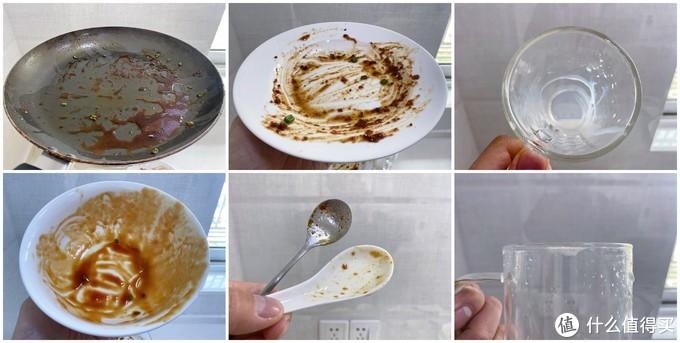 洗碗块、洗碗粉、洗碗液哪个战斗力最强? 选对耗材洗碗不愁
