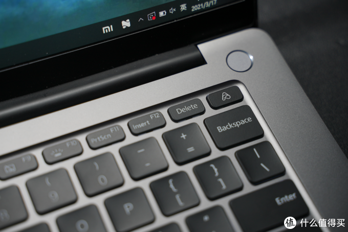颜值与性价比共存——RedmiBook Pro14体验测评