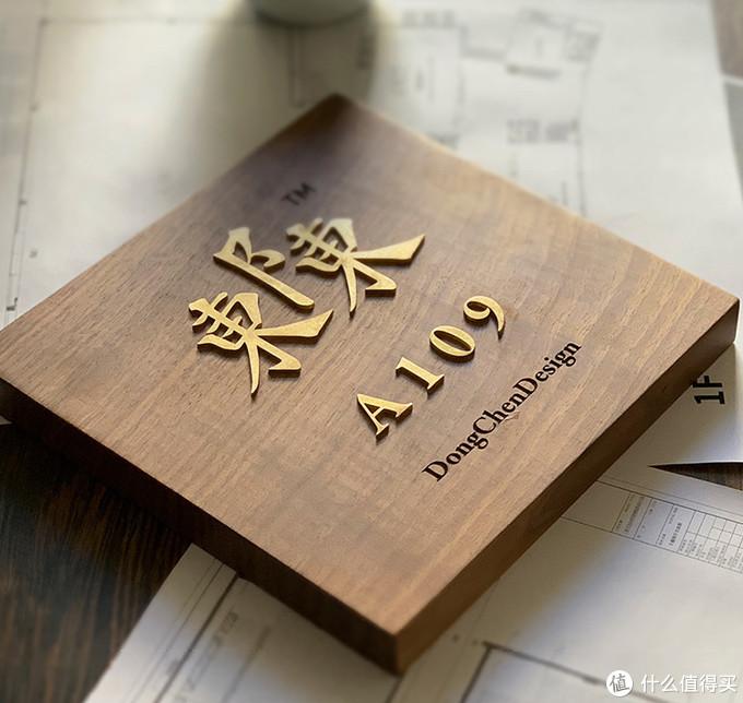 实木家具那点事VOL.3:全屋实木显老气,加点黄铜小物件,用得越久越高级