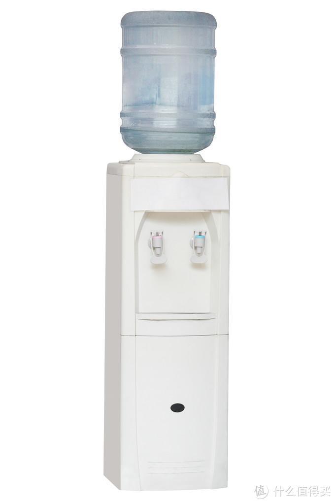 【喜欢钻研的勾子】桶装水为啥越来越少?学校为啥不喝桶装水了?