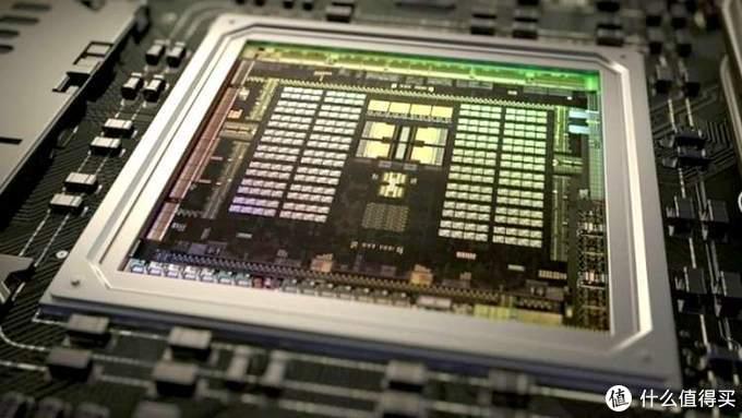 外媒报道称任天堂将于年内更换Switch至新款英伟达芯片