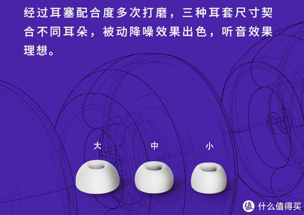 通勤路上好帮手:漫步者Lolli Pods Pro无线主动降噪耳机使用体验