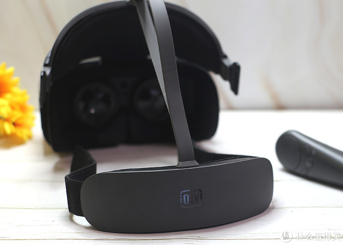 造型科幻片源丰富,爱奇艺奇遇2S胶片灰VR一体机