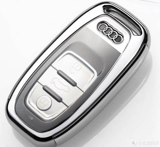 无试驾购入A6L,线上购车渠道及验车Tips全解析,购车前必看!