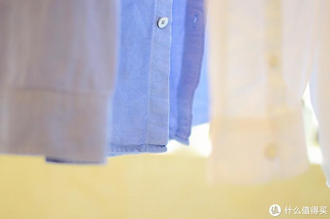 挂烫机怎么选?一文聚集8项对比,帮你选出最适合自己的熨衣好帮手