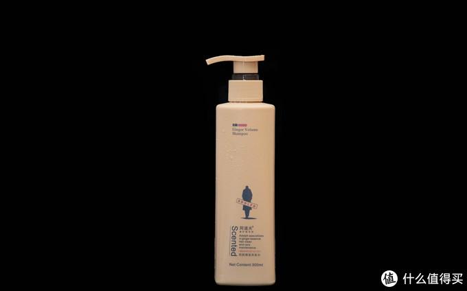 2021年,防脱发洗发水怎么选?