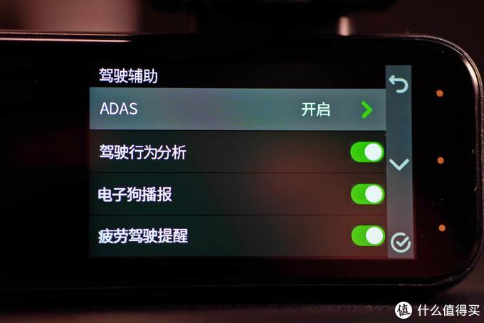 2021行车记录仪怎么选?五款市售主流4K产品推荐