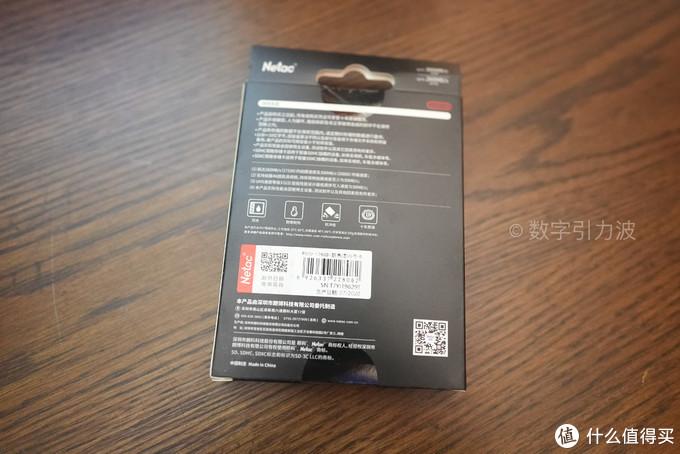 V60还是V90? 手把手教你为 Sony A7S3选存储卡