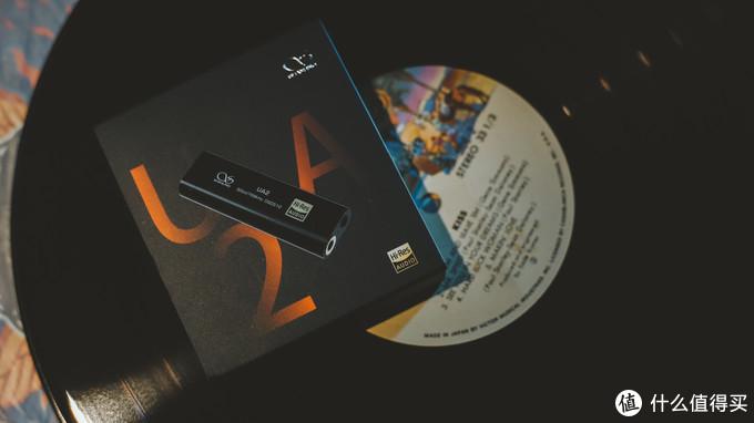 一切为了更好的声音 山灵 UA2 解码耳放测评体验