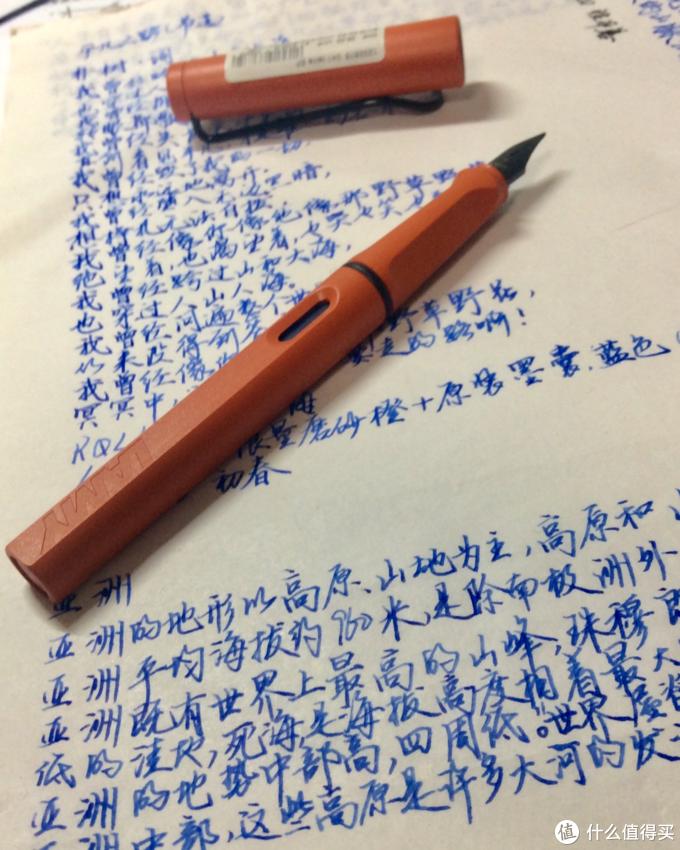 论一个学生党的笔袋里都有些啥?办公学习用笔好物分享~