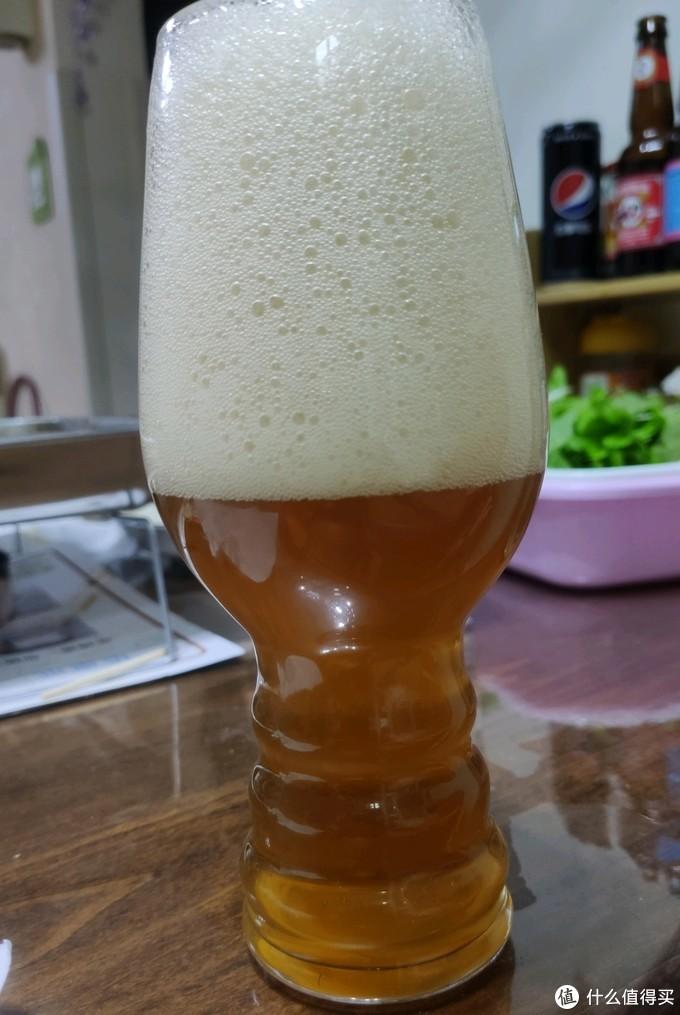 欧洲杯来了!优秀精酿啤酒巡礼--沃夫狼:来自东欧的遗珠(附:单品推荐)