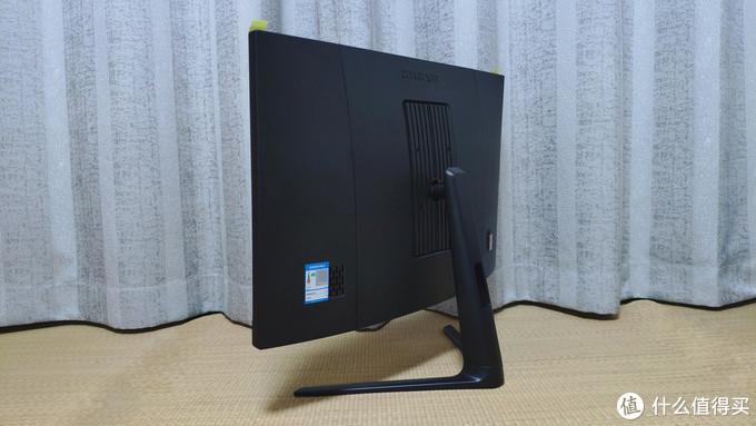 家用2K价位一体机电脑,入手台电C24 Air A8C的使用体验