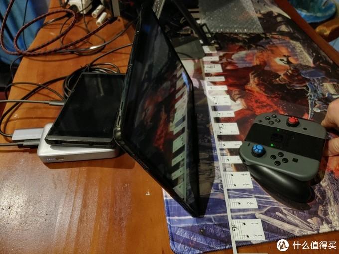 猛汉Rise倒计时,蓝苍星成功复仇冤虎龙还是被打成了筛子,屏幕很重要!