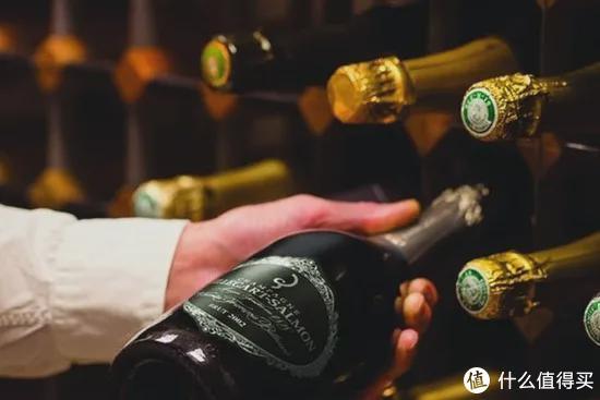一篇文章让你从小白晋升香槟达人