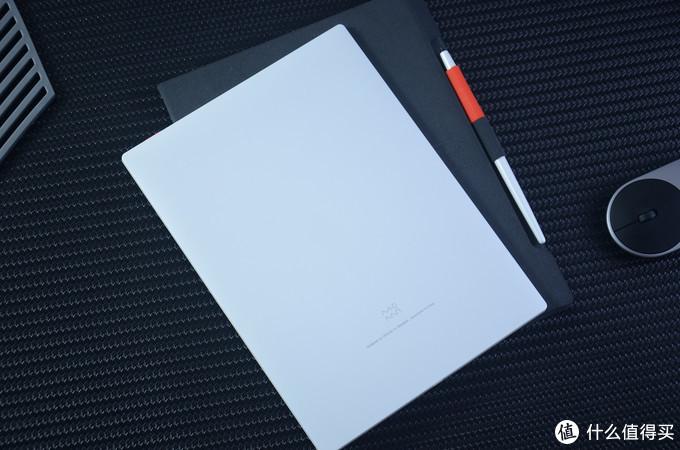 支持压感书写,解锁办公新方式!墨案智能电子纸W7体验